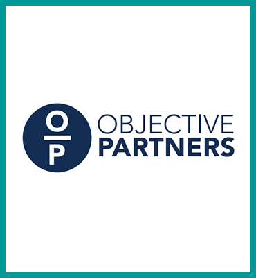 Objective Partners